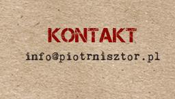 info@piotrnisztor.pl